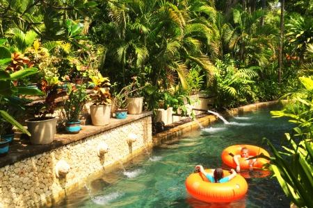 WAterbom Bali, Bali, Kuta, Kota Bali, Wisata Bali, Tempat Wisata Bali, Piknik, Tamasya, Bali Tourist Destination, Family Vacation Bali, Nemob, Sewa Mobil, Sewa Mobil Bali, Travel, Traveling Bali, Bali Tourist Attraction, Waterpark Bali,